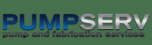 Pumpserv Logo
