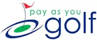 PAYG Logo