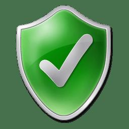 Shield Tick
